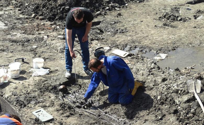 FillWzc4MCw0ODBd-Foto-Roel-van-Deursen-Opgravingen-Brielle-2016-04-21-13