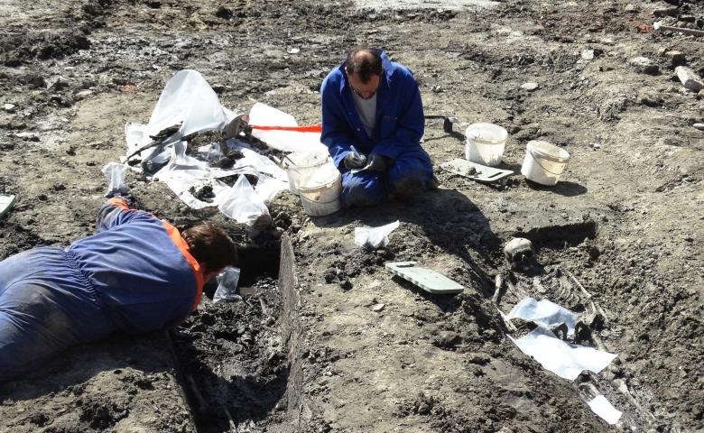 FillWzc4MCw0ODBd-Foto-Roel-van-Deursen-Opgravingen-Brielle-2016-04-21-4