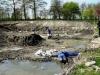 FillWzc4MCw0ODBd-Foto-Roel-van-Deursen-Opgravingen-Brielle-2016-04-21-6