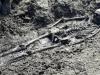 FillWzc4MCw0ODBd-Foto-Roel-van-Deursen-Opgravingen-Brielle-2016-04-21-7