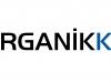 Organikkimya logo a buyuk jpg