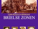 Brielse-Zonen-Rens-van-Adrighem