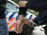 politie_handboeien_02-300x200