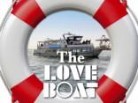 FutureLand-Love-Boat-tour-300x200