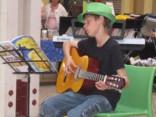 muziekschool-voorne-2013-IMG_1755-300x200