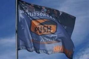 push-vlag-stichting-push