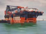 Hermod-30-5-2012-Lenie-Simons-300x200