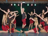 brinio-dansvoorstelling-2013-300x200