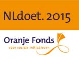 nldoet-2015-288x200