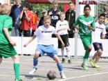 push-straatvoetbal-NSVD-2015-Hellevoetsluis-02-300x200