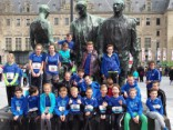 foto-Voorne-Atletiek-Kidsrun-Marathon-Rotterdam-2015--300x200
