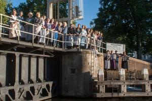 muzikaal-rondje-voorne-2015-pr-viswijvenkoor-300x200