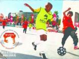 Nationale-voetbaldag-Brielle-300x200