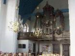 zwartewaal-orgel-bakker-timminga-300x200