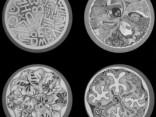 kunstkring-voorne-zwartewaal-cirkelkunst-image2-gecomprimeerd-300x200