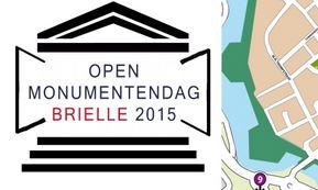 Open-monumentendag-2015-Brielle