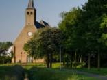 zwartewaal-martinuskerk-DSC_6902-300x200