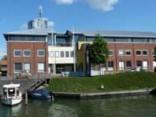 Gemeentehuis-Brielle-stadhuis