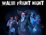Walibi-Fright-Night-300x200