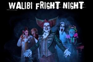 Walibi-Fright-Night-300x200
