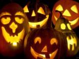 Halloween-algemeen-300x200