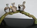 dijckhuis-vierpolders-expositie-2015-toos-de-bruyn