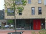 dijckhuis-vierpolders-foto-website