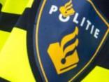 politie-uniform-300x200 (1)