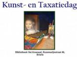 Kunst-en-taxatie-dag-Kunstkring-Voorne-300x200