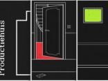 Productiehuis-Het-5e-Huis-Lenneke-Mietes-300x200