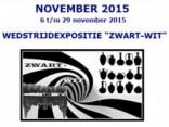 Wedstrijdexpositie-zwart-wit-300x200