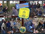 srvp-2015-11-28-RvP-scouts-samendraaidag-met-tasmania-brielle-waterscouts-300x200