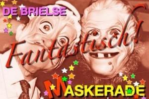 Brielse-Maskerade-Rens-van-Adrighem-300x200