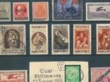 Postzegels-300x200