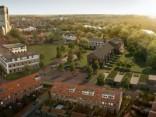 gembrielle-Persbericht-1510-Ondertekening-realisatieovereenkomst-woningbouw-Burgemeester-van-Sleenstraat-01-300x200