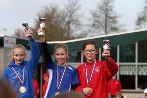 Prijswinnaars-meiden-junioren-D-300x200