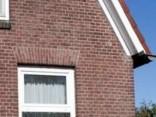 huis-woning1-300x200