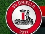 vv-brielle-logo