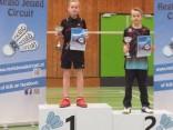 FillWzc4MCw0ODBd-badminton-Thomas-van-Duijvenbode