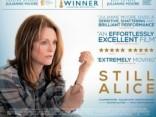 still-alice-poster-300x200