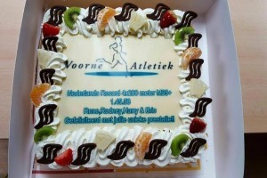 voorne-atletiek-taart-300x200