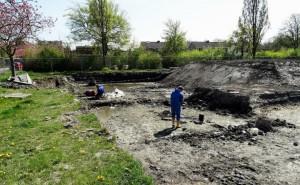 FillWzc4MCw0ODBd-Foto-Roel-van-Deursen-Opgravingen-Brielle-2016-04-21-1