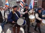 FillWzc4MCw0ODBd-Foto-Roel-van-Deursen-Watergeuzen-in-den-Briel-2016-04-01-23