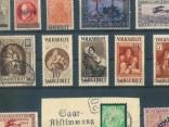 FillWzc4MCw0ODBd-postzegels-2