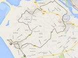 FillWzc4MCw0ODBd-Route-Harley-Davidson-op-VP
