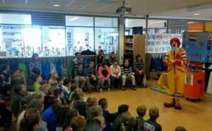 FillWzc4MCw0ODBd-Stichting-Milieu-Dichterbij-Ronald-McDonald-treedt-op-bij-basisscholen-brielle
