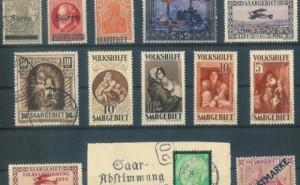 FillWzc4MCw0ODBd-postzegels-2 (1)