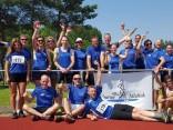 FillWzc4MCw0ODBd-Uitstekende-prestaties-van-Voorne-Atletiek-bij-Mastercompetie