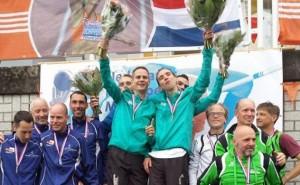 FillWzc4MCw0ODBd-Voorne-Atletiek-op-Nederlandse-Kampioenschappen-35+