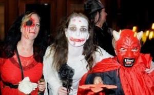 fillwzc4mcw0odbd-halloween-creepy-jungle-spooktocht-brielle-op-28-oktober2